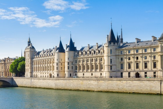 conciergerie paris free entry with city pass turbopass. Black Bedroom Furniture Sets. Home Design Ideas