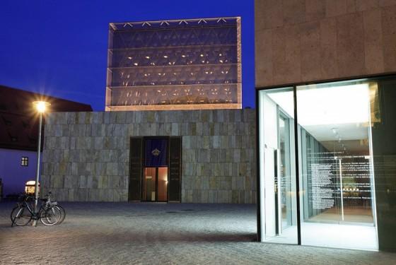 Jüdisches Museum Hamburg