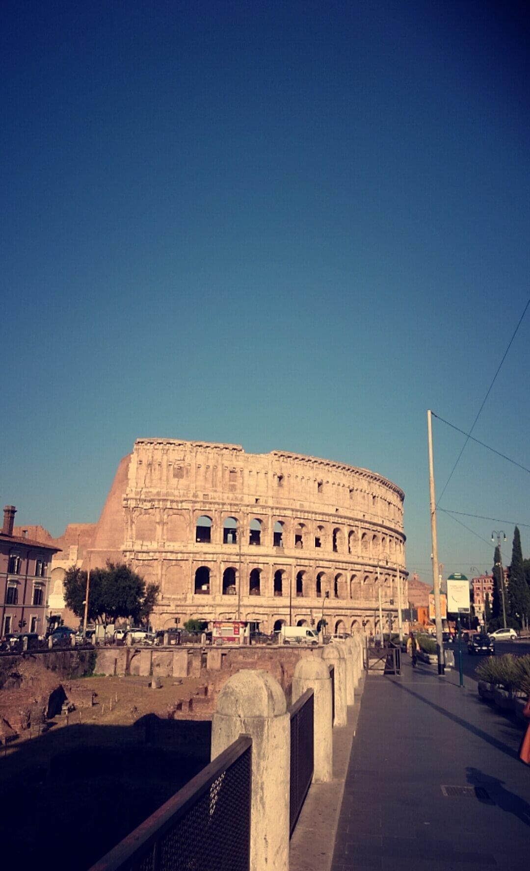 rome city pass free admission public transport. Black Bedroom Furniture Sets. Home Design Ideas