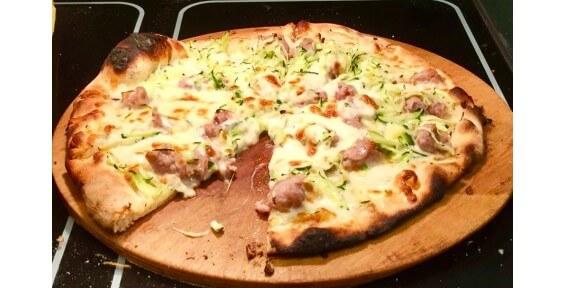 pizza riesa