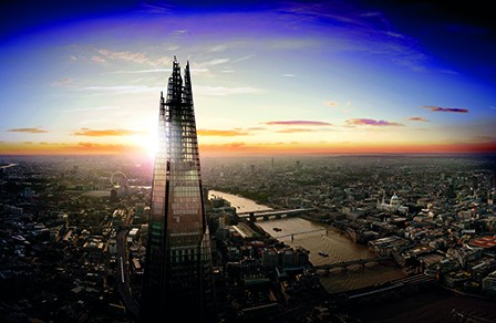 1542281072_The-View-from-The-Shard19-©-The-View-from-The-Shard.jpg