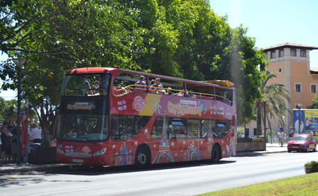 1557908743_City-Sightseeing04-©-Turbopass.JPG
