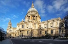 1460562836_Header-Attractions_NEU_London_St-Pauls.jpg