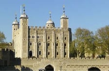 1464102561_London-Tower-of-London.jpg