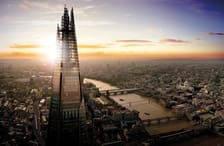 1477037036_The-View-from-The-Shard19-©-The-View-from-The-Shard.jpg