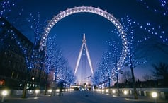 1499428510_London-Eye-04-©-The-London-Eye.jpg