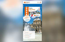 1495524551_paris-city-pass-cover-©-Turbopass.jpg