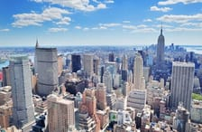 1492682196_Kopie-von-City-Manhatten01-Depositphotos-11176176-©-rabbit75_dep.jpg